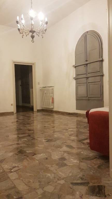 Appartamento in Affitto a Bologna Semicentro Sud: 3 locali, 68 mq