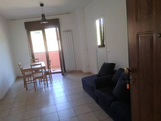 Appartamento in affitto a Riano, 3 locali, prezzo € 450 | Cambio Casa.it