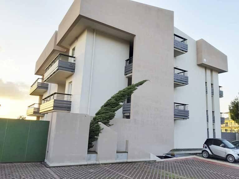Appartamento in vendita a Rocca Priora, 3 locali, prezzo € 185.000   PortaleAgenzieImmobiliari.it