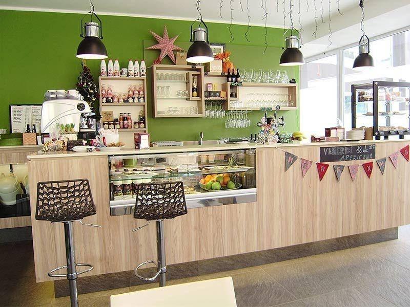 Bar in vendita a Caluso, 2 locali, prezzo € 20.000 | PortaleAgenzieImmobiliari.it