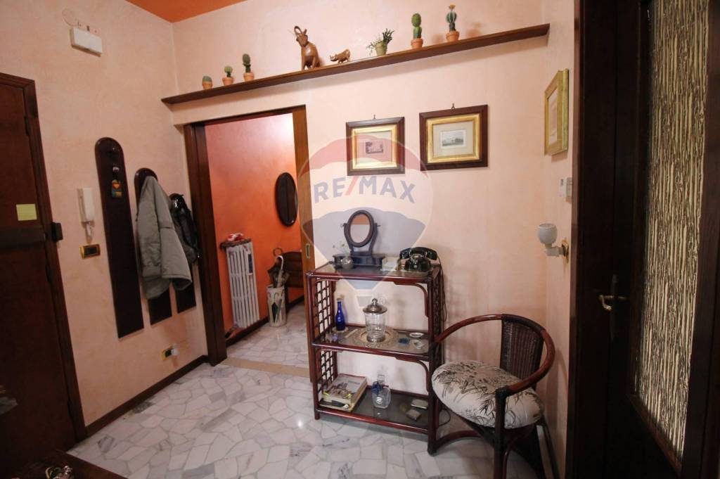 In Vendita Appartamento a Vicenza