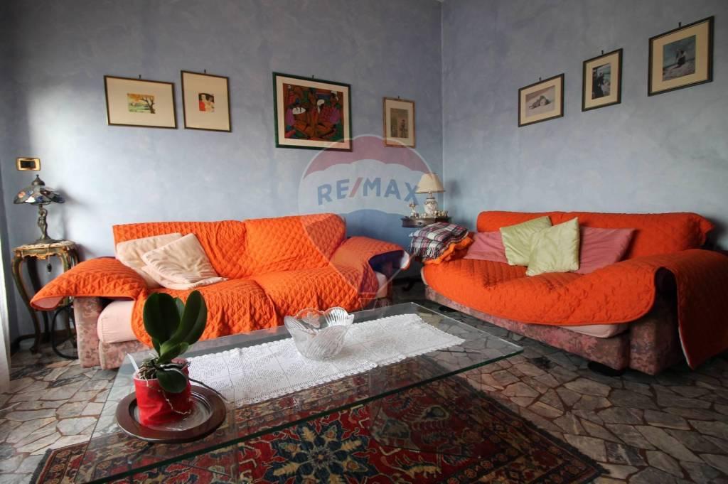 Vendesi Appartamento a Vicenza