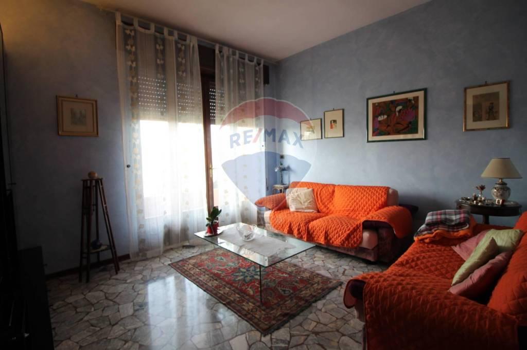 Vendesi a Vicenza Appartamento