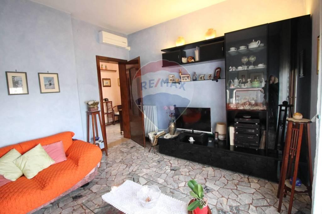Appartamento Vicenza