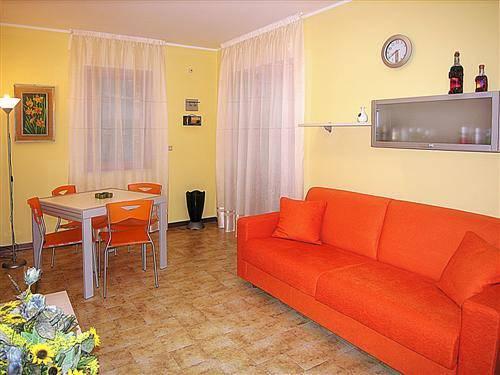 Appartamento in vendita a San Michele al Tagliamento, 2 locali, prezzo € 138.000 | PortaleAgenzieImmobiliari.it