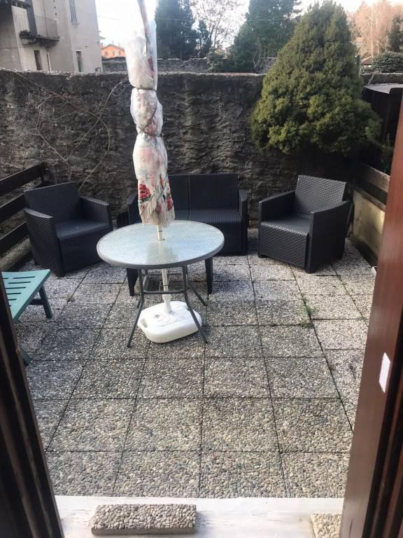 Appartamento in vendita a Delebio, 3 locali, prezzo € 77.000 | CambioCasa.it