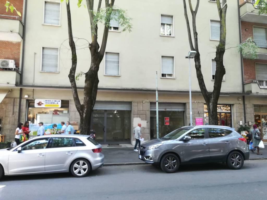 Negozio / Locale in vendita a Vignola, 3 locali, prezzo € 115.000 | CambioCasa.it