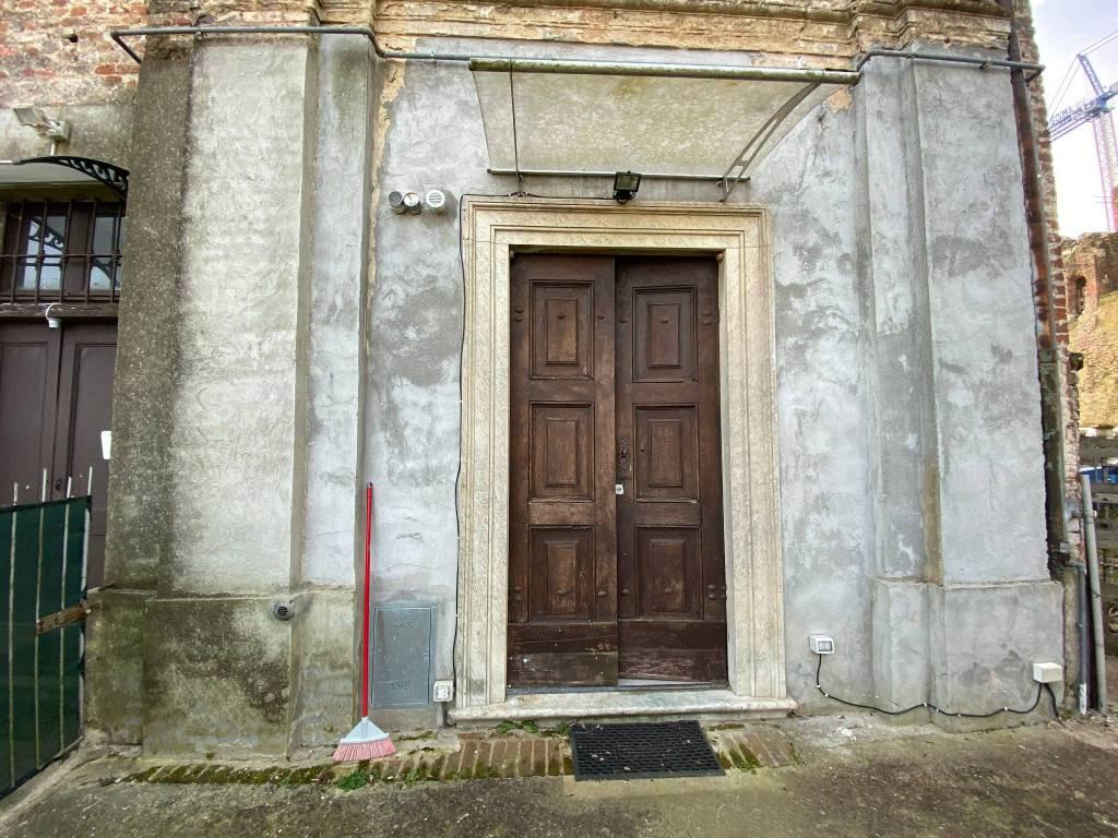 Appartamento in affitto a Arignano, 1 locali, prezzo € 230 | PortaleAgenzieImmobiliari.it