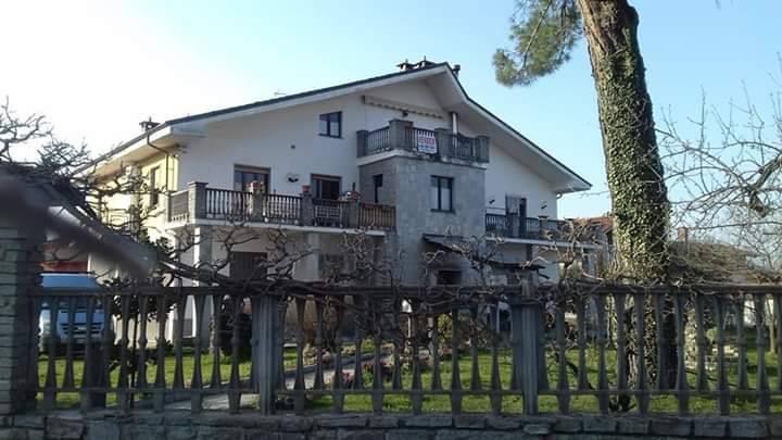 Appartamento in vendita a Bagnolo Piemonte, 5 locali, prezzo € 128.000 | PortaleAgenzieImmobiliari.it