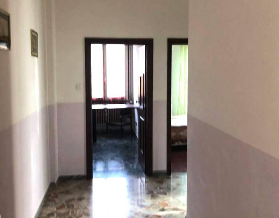 Appartamento in Vendita a Pianoro Centro: 3 locali, 78 mq