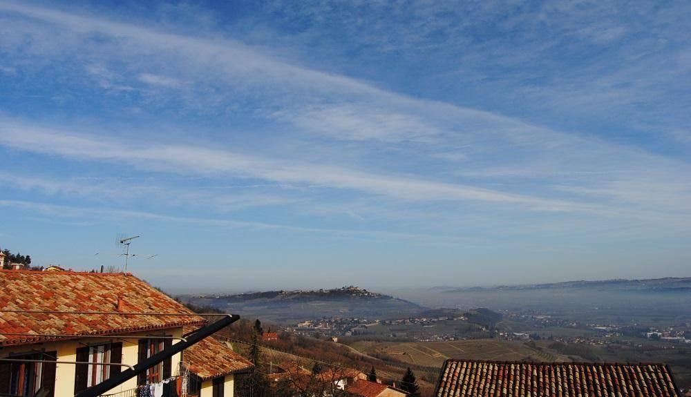 Appartamento in vendita a Guarene, 4 locali, prezzo € 170.000 | CambioCasa.it