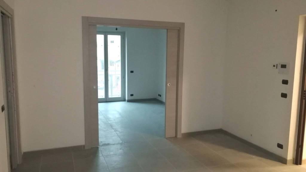 Appartamento in vendita a Grinzane Cavour, 4 locali, prezzo € 225.000   PortaleAgenzieImmobiliari.it