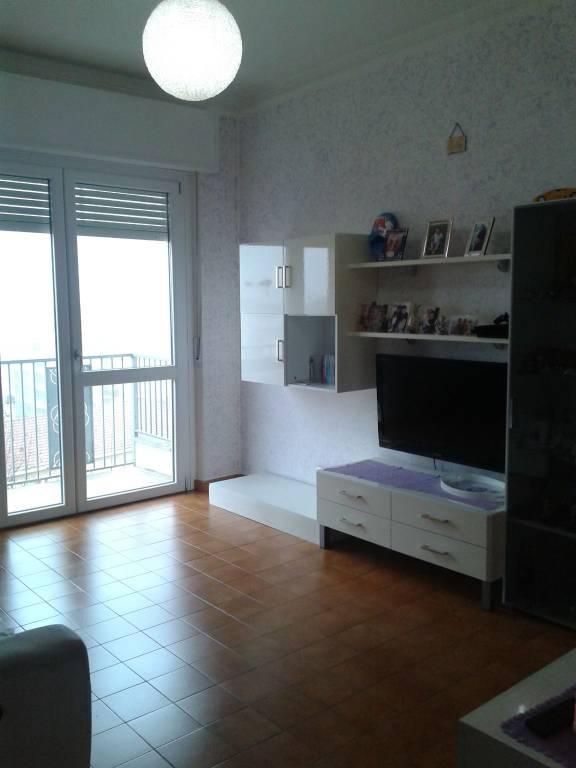 Appartamento in affitto a Alessandria, 4 locali, prezzo € 400   PortaleAgenzieImmobiliari.it