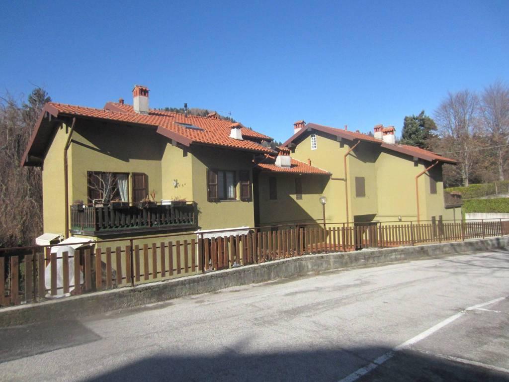 Appartamento in vendita a Magreglio, 2 locali, prezzo € 90.000 | PortaleAgenzieImmobiliari.it