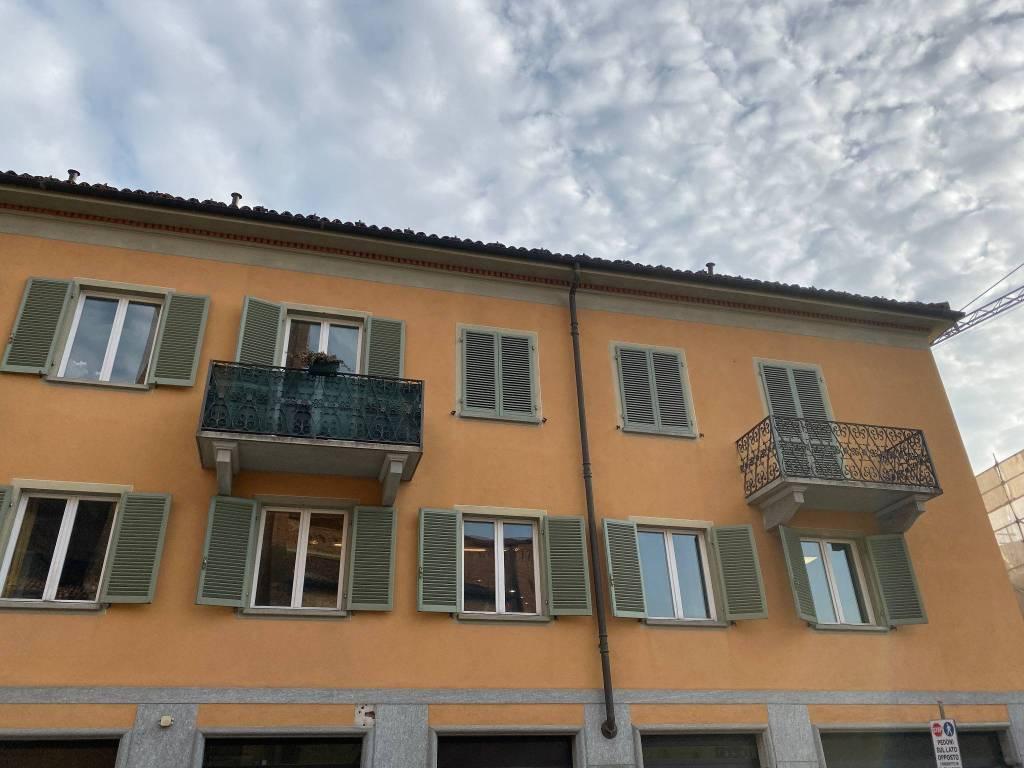 Appartamento in affitto a Chieri, 3 locali, prezzo € 550 | PortaleAgenzieImmobiliari.it