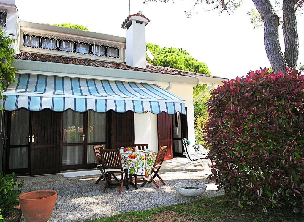 Appartamento in vendita a San Michele al Tagliamento, 4 locali, prezzo € 395.000 | PortaleAgenzieImmobiliari.it