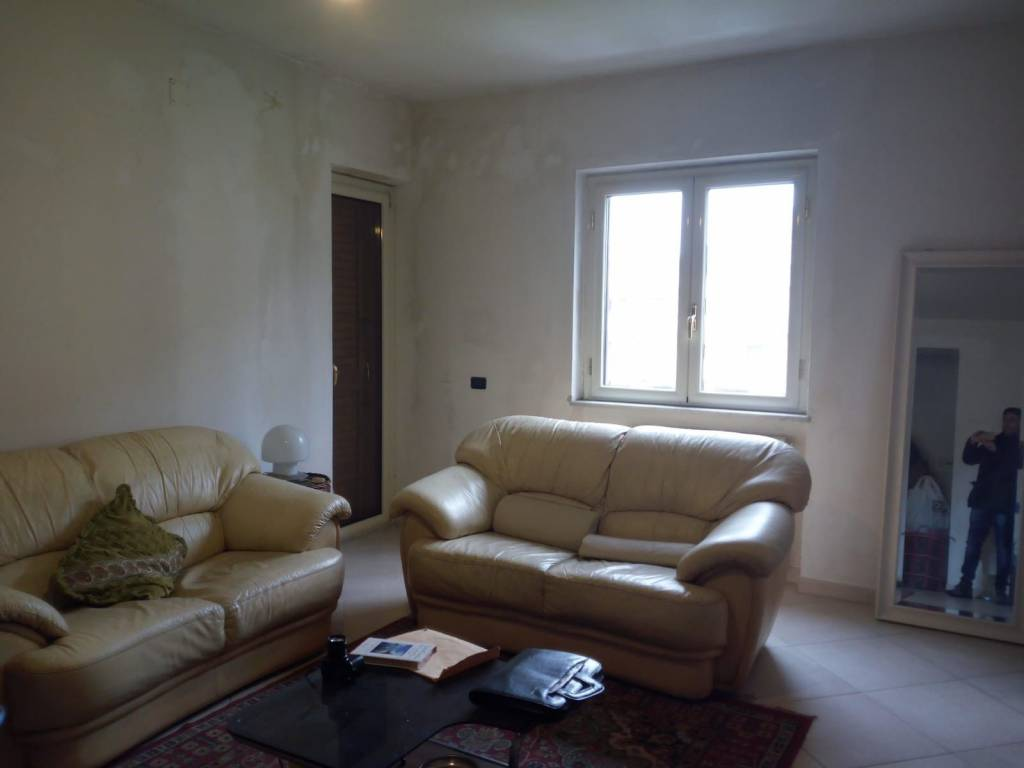 Appartamento in vendita a Roccapiemonte, 4 locali, prezzo € 160.000 | PortaleAgenzieImmobiliari.it