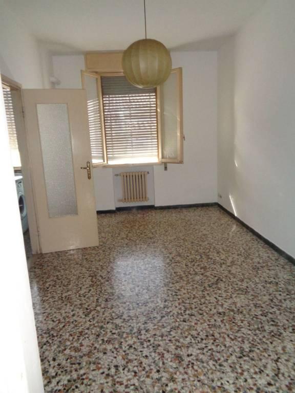 Appartamento in Affitto a Correggio: 3 locali, 60 mq