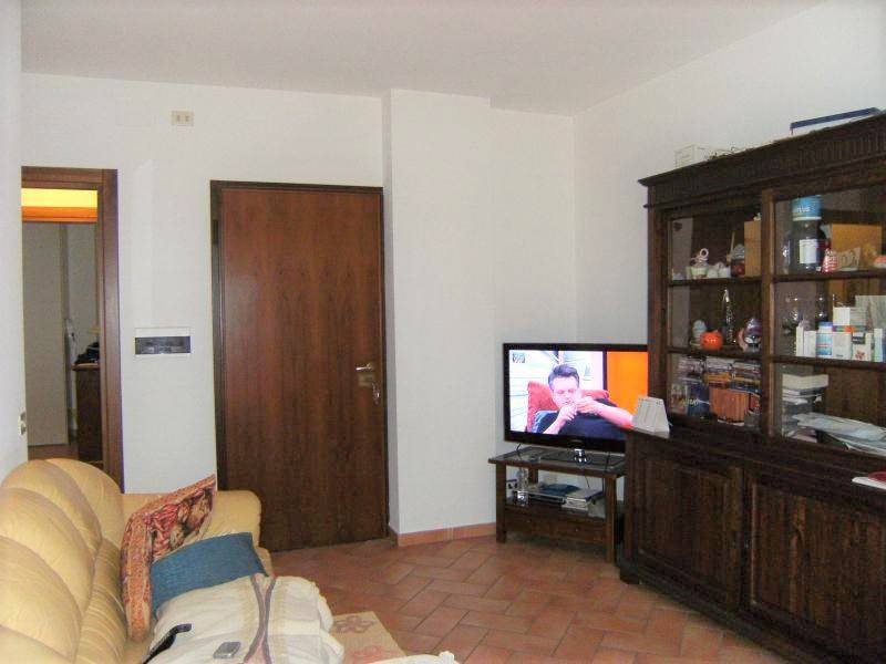 Appartamento in vendita a Chianciano Terme, 3 locali, prezzo € 80.000 | PortaleAgenzieImmobiliari.it