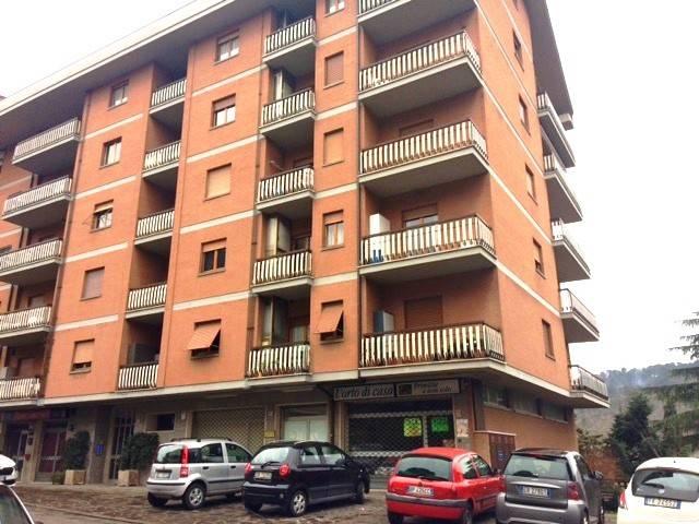 Appartamento in Vendita a Perugia Periferia: 2 locali, 46 mq