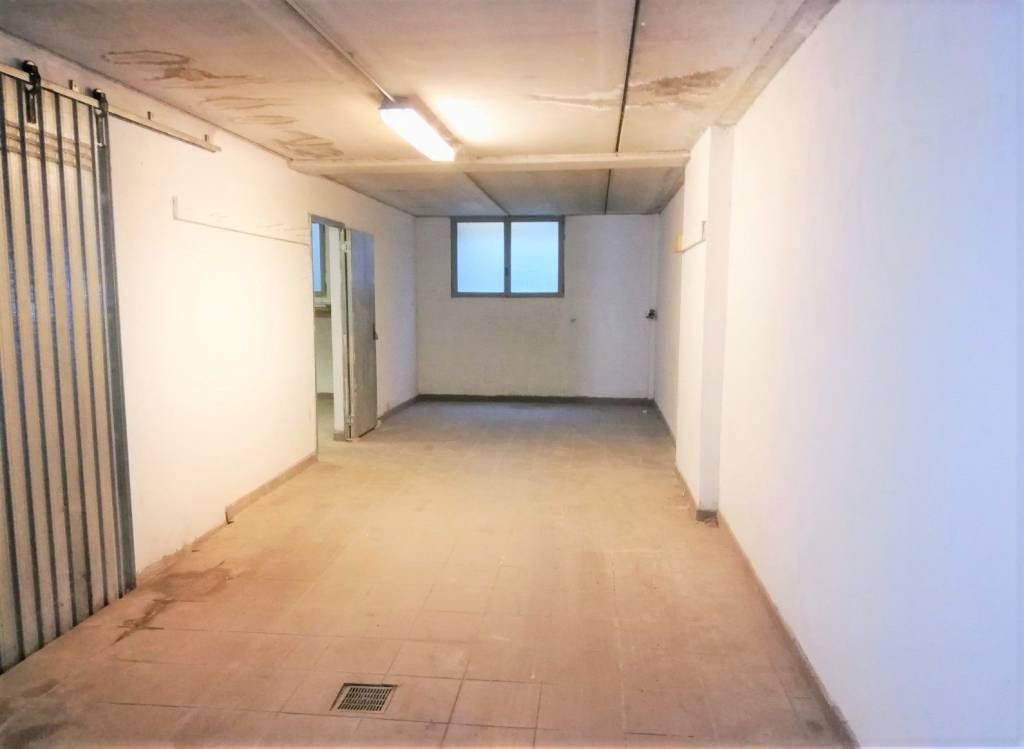 Box / Garage in affitto a Beinasco, 9999 locali, prezzo € 150   PortaleAgenzieImmobiliari.it