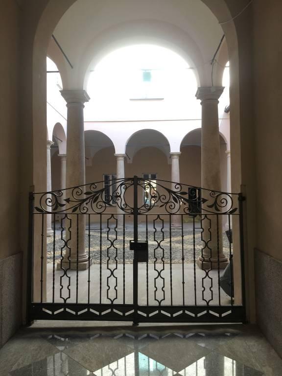 Loft / Openspace in vendita a Pavia, 1 locali, prezzo € 180.000 | PortaleAgenzieImmobiliari.it