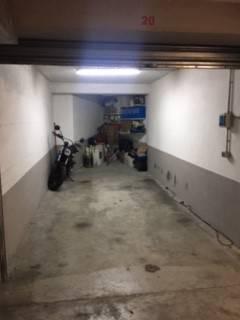 Box / Garage in vendita a Napoli, 9999 locali, prezzo € 48.000 | CambioCasa.it