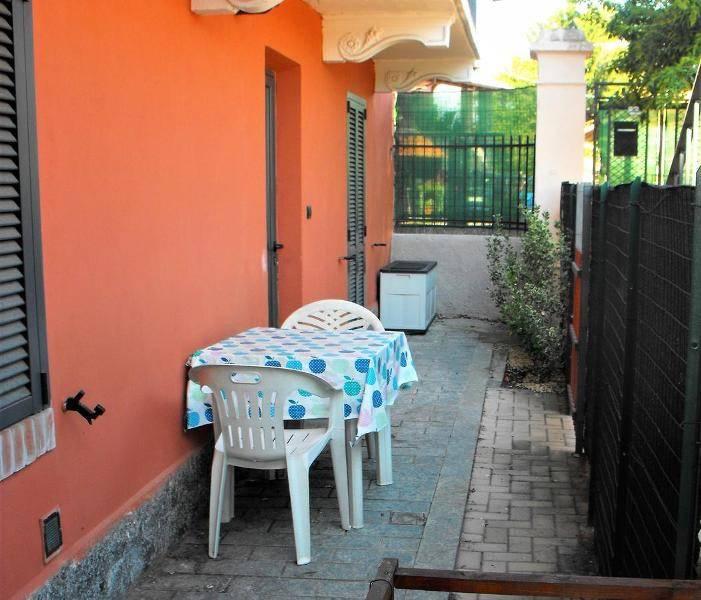 Appartamento in vendita a Castelletto Sopra Ticino, 2 locali, prezzo € 47.000 | CambioCasa.it