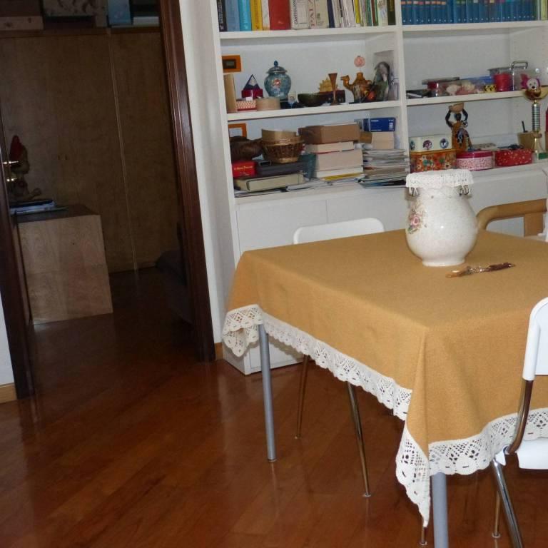 Appartamento in vendita a Fossano, 2 locali, prezzo € 95.000 | CambioCasa.it