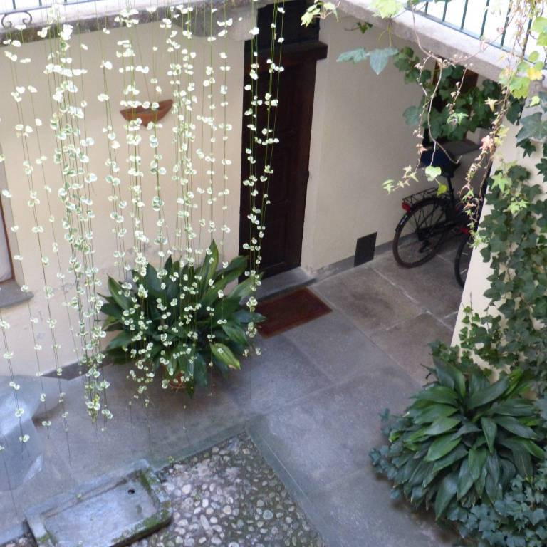 Appartamento in vendita a Fossano, 5 locali, prezzo € 295.000 | CambioCasa.it