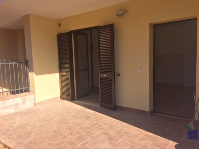 Appartamento in Vendita a Perugia Periferia Sud: 2 locali, 48 mq