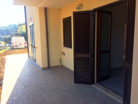 Appartamento in Vendita a Perugia Periferia Sud: 3 locali, 58 mq