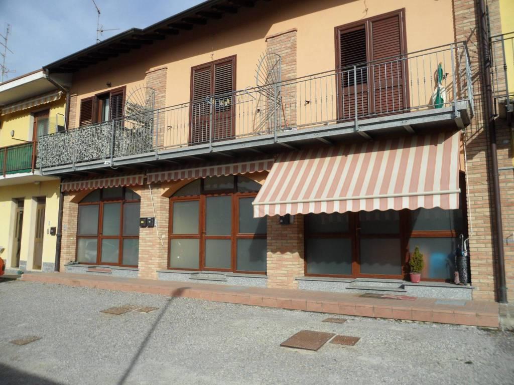 Soluzione Indipendente in vendita a Lurago Marinone, 3 locali, prezzo € 109.000 | PortaleAgenzieImmobiliari.it