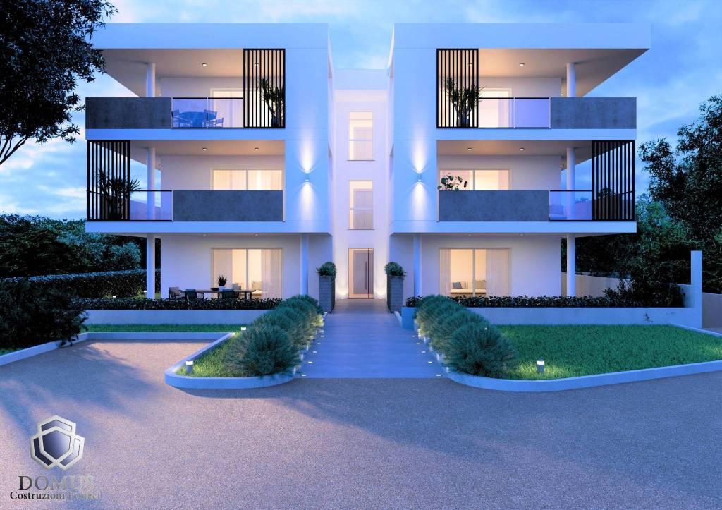 Appartamento in vendita a Cesano Maderno, 2 locali, prezzo € 148.000 | CambioCasa.it