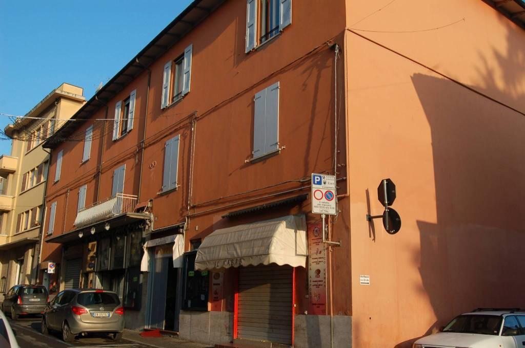Appartamento in vendita a Valsamoggia, 6 locali, prezzo € 180.000 | PortaleAgenzieImmobiliari.it
