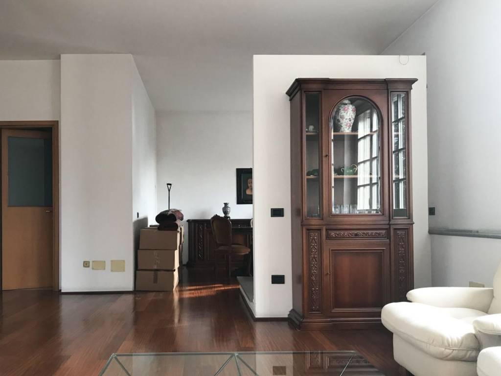 Villa in vendita a San Genesio ed Uniti, 6 locali, prezzo € 320.000 | PortaleAgenzieImmobiliari.it