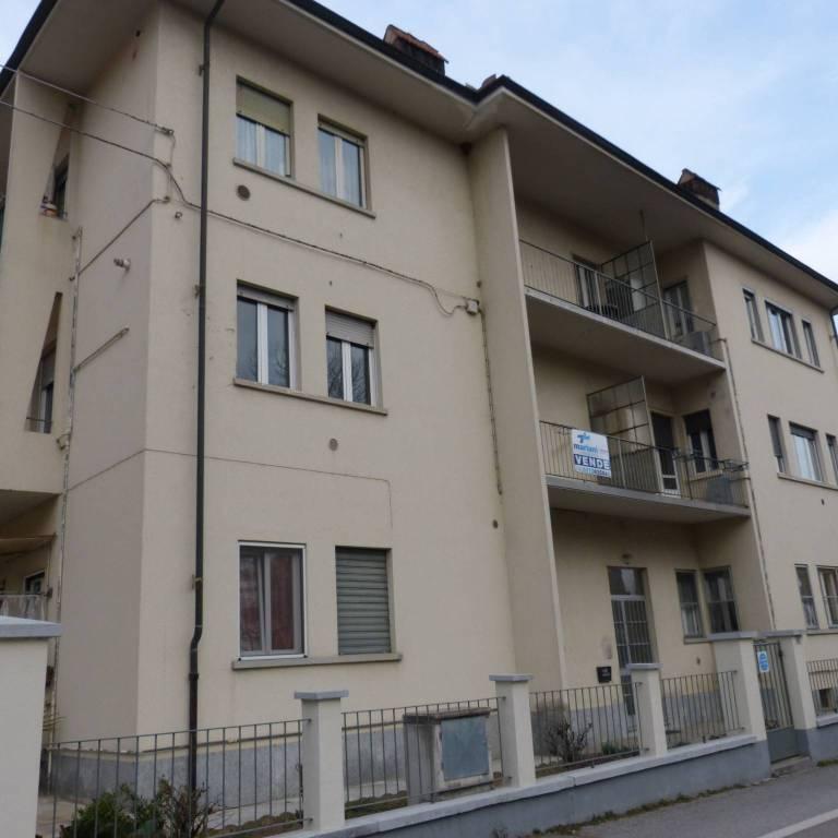 Appartamento in vendita a Fossano, 5 locali, prezzo € 145.000 | CambioCasa.it