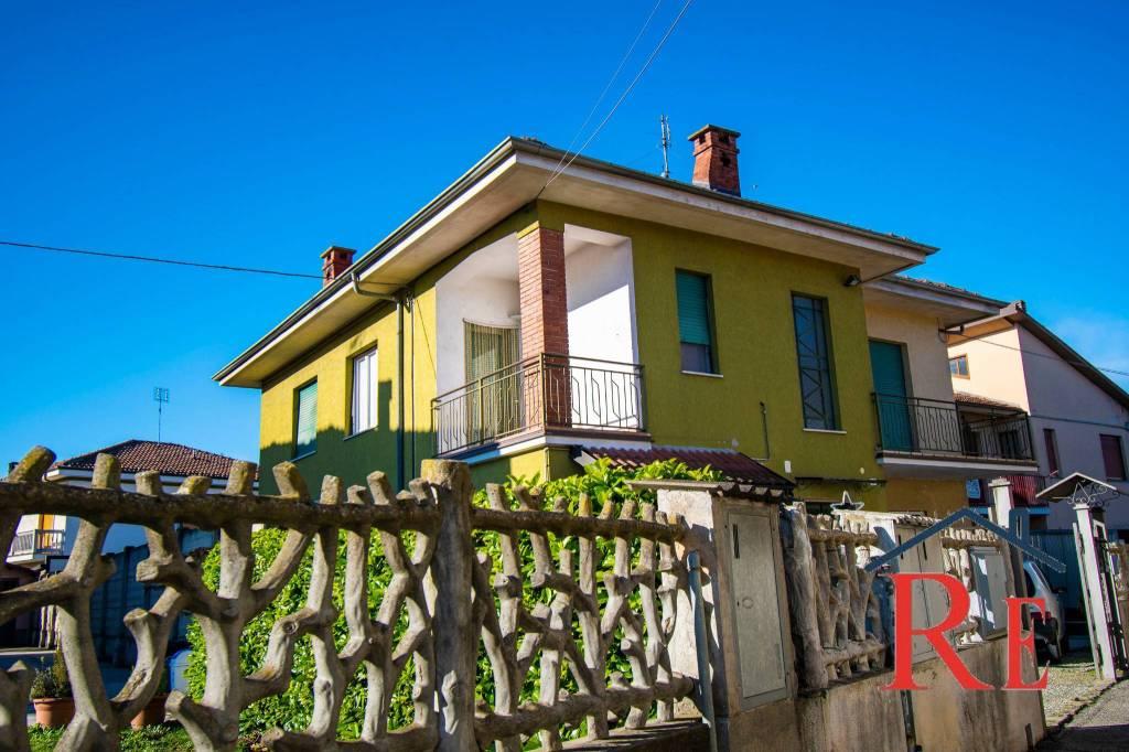 Appartamento in vendita a Carmagnola, 4 locali, prezzo € 69.000 | PortaleAgenzieImmobiliari.it