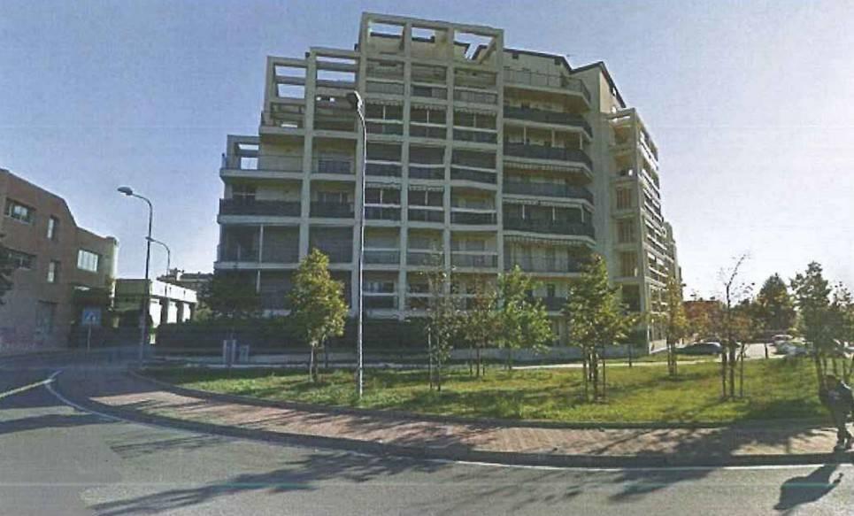 Appartamento in vendita Rif. 7965155