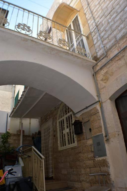 Appartamento in vendita a Bitritto, 2 locali, prezzo € 65.000   PortaleAgenzieImmobiliari.it