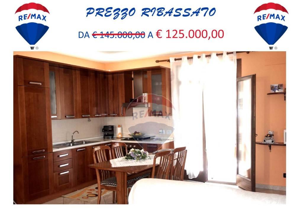 Villa in vendita a Gottolengo, 5 locali, prezzo € 145.000 | PortaleAgenzieImmobiliari.it