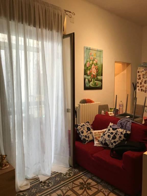 Appartamento in vendita a Bari, 3 locali, prezzo € 70.000 | CambioCasa.it