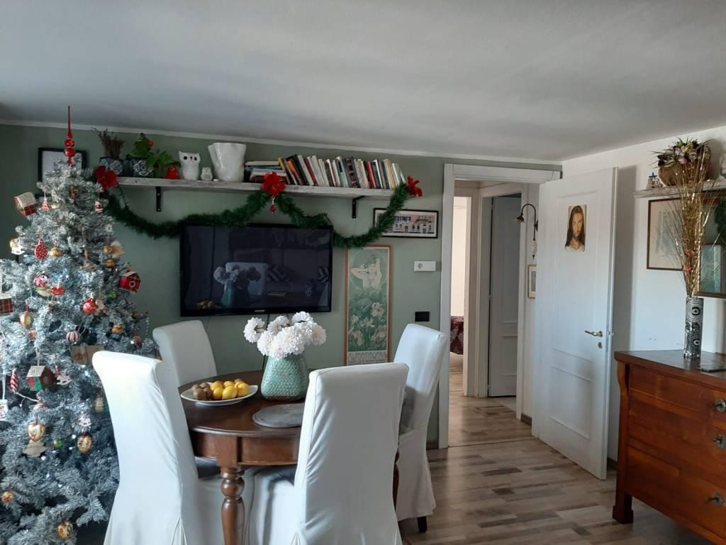 Appartamento in Vendita a Lecce Centro: 3 locali, 70 mq
