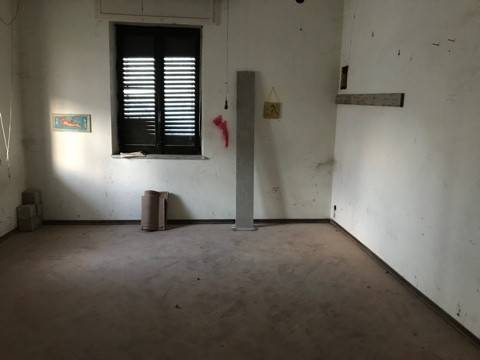 Appartamento in vendita a Cuneo, 4 locali, prezzo € 235.000 | PortaleAgenzieImmobiliari.it