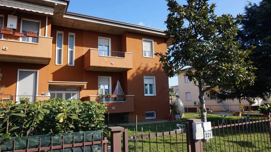 Appartamento in affitto a Montichiari, 3 locali, prezzo € 430 | PortaleAgenzieImmobiliari.it