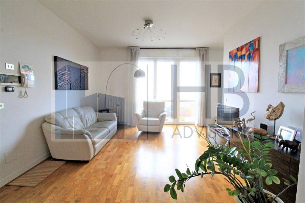 Appartamento in vendita a Paullo, 5 locali, prezzo € 298.000 | PortaleAgenzieImmobiliari.it
