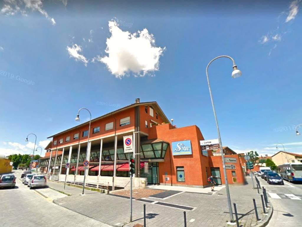 Negozio / Locale in vendita a Grugliasco, 4 locali, prezzo € 138.000   PortaleAgenzieImmobiliari.it