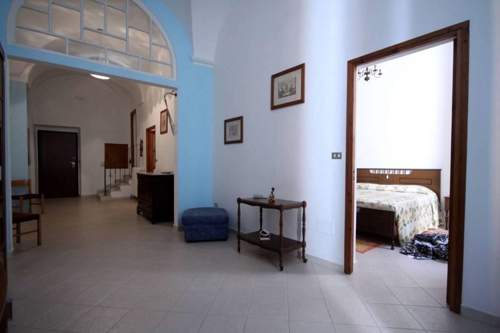 Appartamento in vendita a Pieve di Teco, 5 locali, prezzo € 80.000 | PortaleAgenzieImmobiliari.it