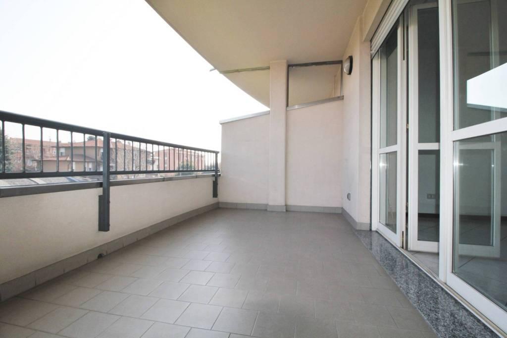 Appartamento in vendita a Legnano, 2 locali, prezzo € 99.000 | PortaleAgenzieImmobiliari.it