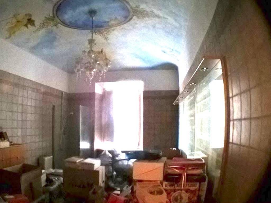 Appartamento in vendita a Torino, 3 locali, zona San Secondo, Crocetta, prezzo € 145.000 | PortaleAgenzieImmobiliari.it